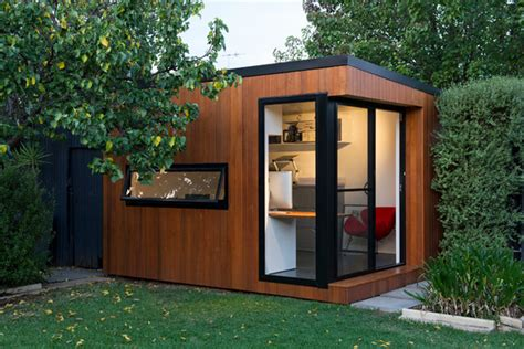 Backyard Room Is A Backyard Room Right For You