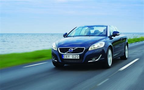 best car repair manuals 2013 volvo c70 on board diagnostic system 2013 volvo c70 t5 price engine full technical specifications the car guide motoring tv