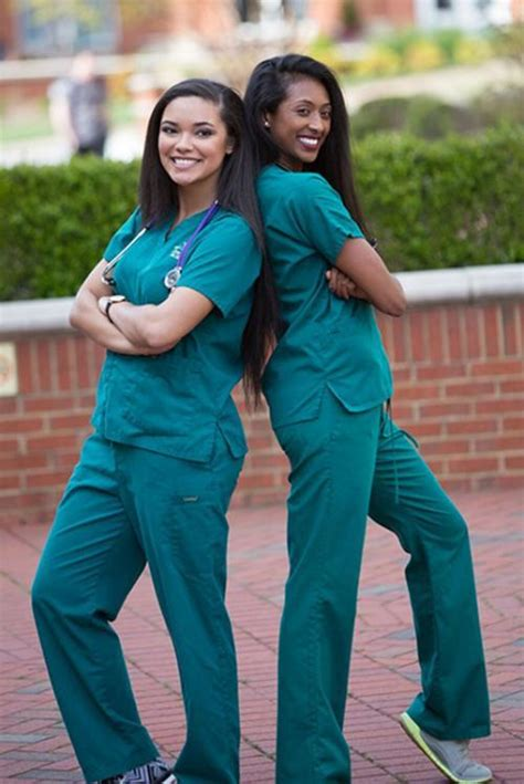 Nc State Nursing Program - home unc