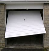Berry Garage Doors by Berry Hill Tn Garage Door Repair Garage Door Opener