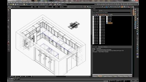 kitchen design with turbocad kitchen design with turbocad interior design