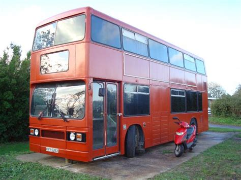 double decker bus for sale wannasurfers re london double decker bus for sale