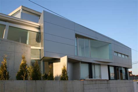 home design engineer modern exterior home design ideas engineering feed