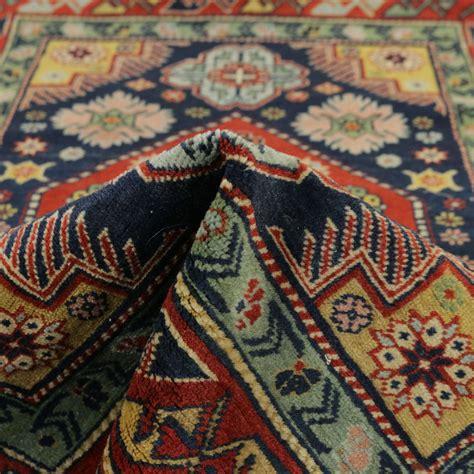 tappeti caucaso tappeto shirvan caucaso russia tappeti antiquariato
