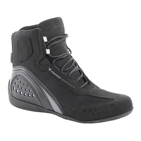 dainese motorshoe air womens shoes