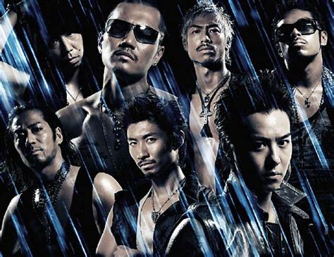Exle Biography Of A Living Person | sutudy exile life exileな毎日 楽天ブログ