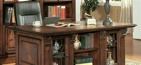office furniture ta st petersburg orlando ormond