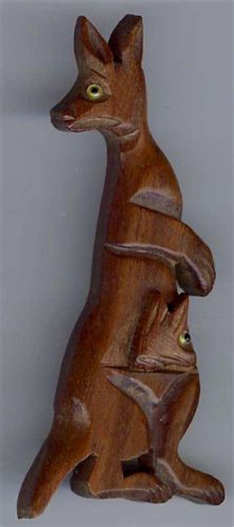 wood kangaroo pattern 316 best images about kangaroos on pinterest coloring