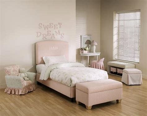 Sweet Dreams Bedroom Furniture Bedroom Furniture Design Of Sweet Dreams Collection By Skyline Furniture Mfg 171 United