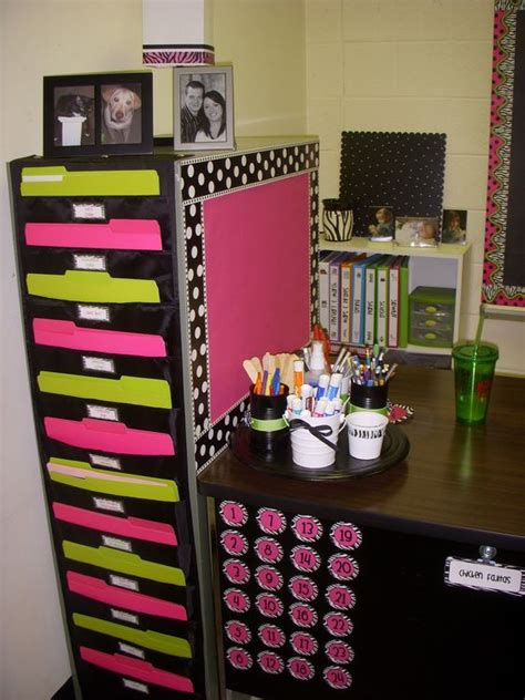 School Desk Organization Ideas Middle School Classroom Organization Ideas Tales Of A Teacherista File Tastic Classroom