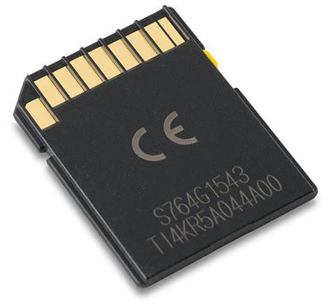 pny 64gb sdxc ebay pny pro elite uhs i u3 64gb sdxc card review 95r 90w mb s