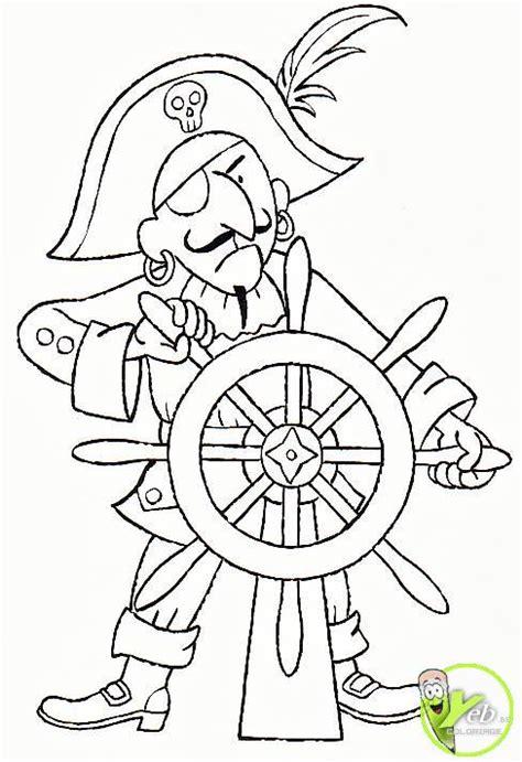 dessin bateau pirate des caraibes capitaine crochet pirates dessin