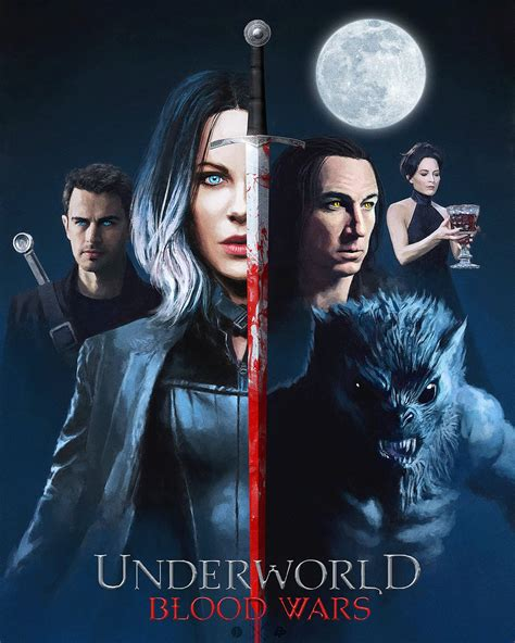 film like underworld underworld underworldmovie twitter