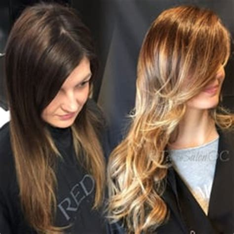 hair extensions in costa mesa salon hair extensions 188 photos 217 reviews