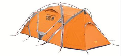 tenda alta quota mountain wear ev 3 tenda spedizione alta quota