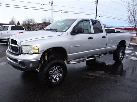 2011 ram 2500 towing capacity 2013 dodge ram 2500 towing capacity 2017 2018 best