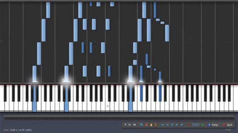 tutorial piano zelda overworld adventure the legend of zelda spirit tracks