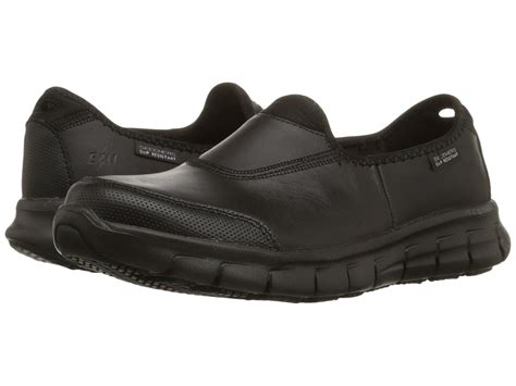 sure fit shoes upc 887047680187 skechers s relaxed fit sure track