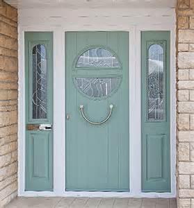Long Door Curtains Online Double Glazed Composite Doors Kingham Oxfordshire A D Glass