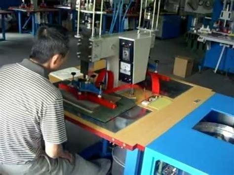 G Chintiya Set Bahan Kulit Emboss mesin sting embos lz90 pnumetic dengan kompressor ba