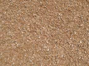 decomposed granite landscape supply