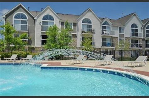 westlake appartments westlake apartments belleville mi from 830 rentcaf 233