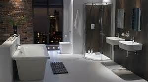 Jacuzzi Bath And Shower Units bathrooms