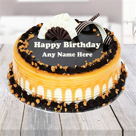 happy birthday wishes cake  boys   images writenamepics