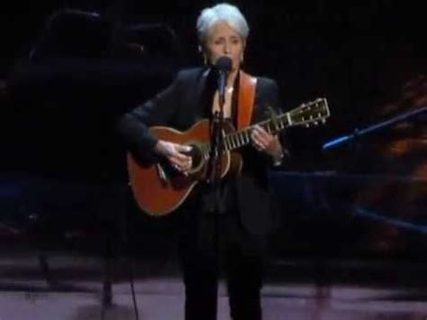 joan baez swing low sweet chariot 17 best ideas about swing low sweet chariot on pinterest