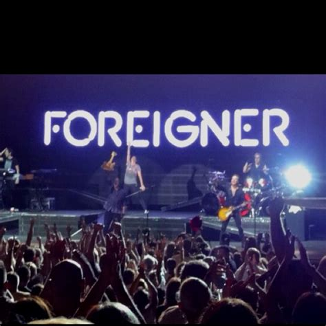 foreigner official fan 78 images about foreigner on search gibson