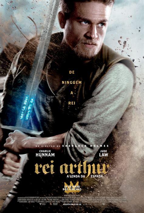 baixar filme king arthur download rei arthur a lenda da espada baixar gr 225 tis