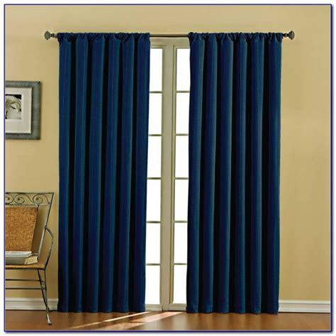 soundproof curtains australia soundproof curtains nz curtain home design ideas