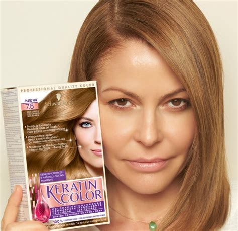 Shoo Schwarzkopf keratin hair color 28 images keratin therapy hair