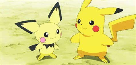 gifs de amor gratis animados gifs animados de pokemon im 225 genes con movimiento de