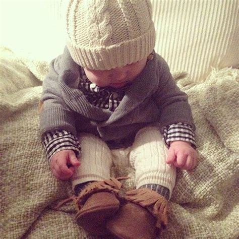 Gap Tries Designer by 1000 Ideas About Baby Boy Moccasins On