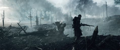 battlefield background battlefield 1 hd wallpaper and background image