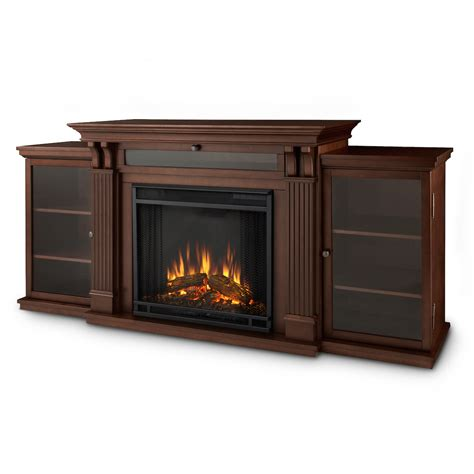 Entertainment Center Electric Fireplace by Real Entertainment Center Electric Fireplace