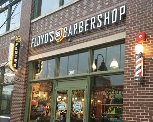 flashlight barbershop durham nc hours find your floyds 99 floyds 99 barbershop