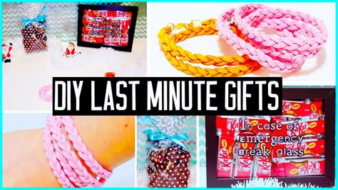 best gift ideas last minute birthday gift ideas for best friend