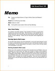 exit memo template 10 professional memo exle loan application form