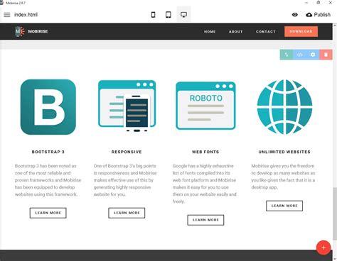Wysiwyg Web Builder Templates Free Download Choice Image Template Design Ideas Wysiwyg Web Templates