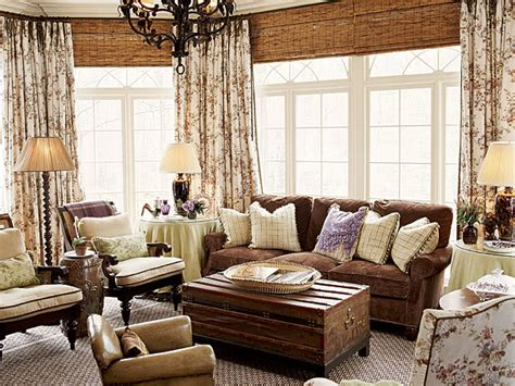 Furniture Placement Long Rectangular Living Room Arranging Furniture In A Rectangular Living Room