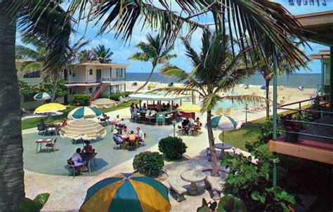 Home Shop Buildings Florida Memory The Lago Mar Fort Lauderdale Florida