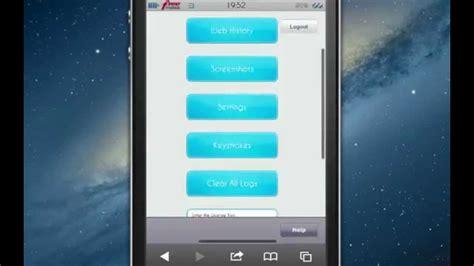 telecharger themes jar spb tv jar gratuit