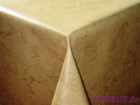 tischdecken qualität wachstuch tischdecke wachstuch tischdecke dekorama