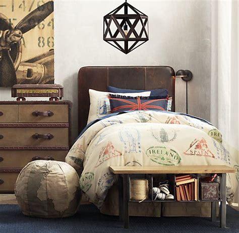 passport comforter pin by markandlezlee sanders on vintage teen girl bedroom