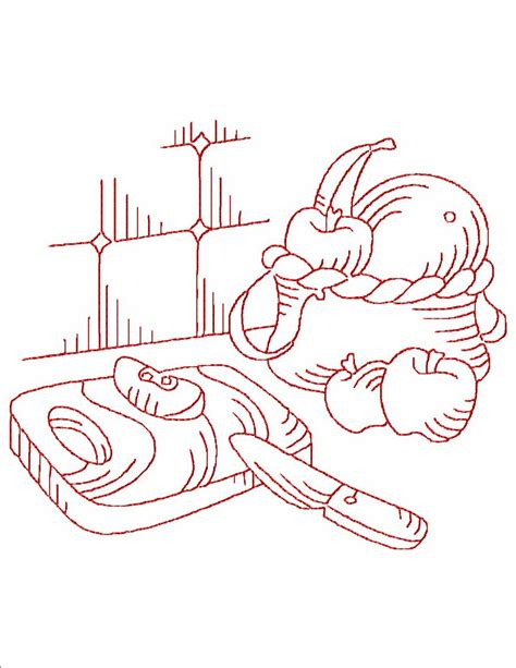 kitchen embroidery designs 28 kitchen embroidery designs machine embroidery