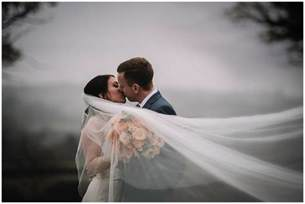 Wedding Photographers Alternative Wedding Photography Gloucestershire By Oobaloos
