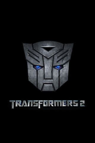 26 best images about transformers 2 on
