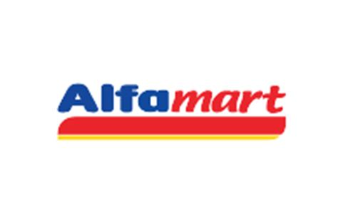 alfamart logo kemana digital commerce solution magento ecommerce agency